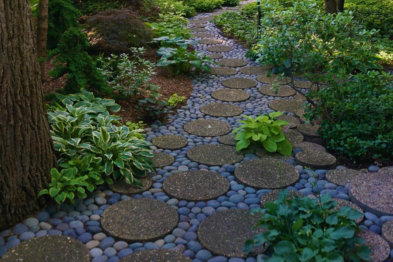 Council Of Rockford Gardeners, Inc.